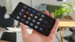 Test og anmeldelse af Sony Xperia XZ3 – Bedste Sony mobil til dato