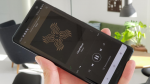Få den bedst mulige lyd i Sony Xperia XZ3