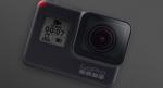 GoPro Hero 7 Black: Funktioner og pris