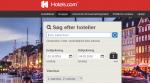 Hotels.com introducerer genvejsfunktionen i Siri
