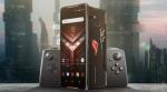 Asus' gamermobil ROG Phone lanceret i Danmark – se pris