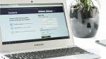 Gå på dark web og køb et Facebook-login for 15 kroner