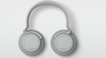 Surface Headphones – bluetooth headset med Cortana