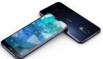 Android 10 på vej til Nokia 7.1 og i januar yderligere fem Nokia-telefoner