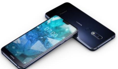 Nokia er klart hurtigst til at sende Android-opdateringer hurtigt ud