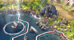 Civilization VI nu klar til iPhone