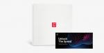 OnePlus presses af Apple at lancere 6T dagen før