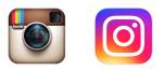 Instagram tester: Deler din placeringshistorik med Facebook