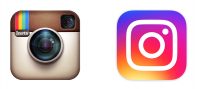 instagram placering deling facebook
