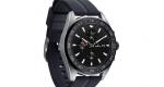 LG kommer med hybrid-smartwatch med 100 dages batteritid
