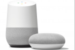 Google Home og Home Mini kan nu købes i Danmark