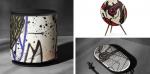 Bang & Olufsen i designsamarbejdemed den legendariske kultinstruktør David Lynch