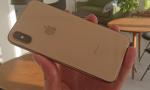 Ming-Chi Kuo: iPhone 5G vil booste antallet af solgte iPhones til 200 millioner i 2020