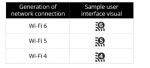 Dokumenter: Samsung Galaxy S10 får WiFi 6