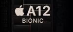 Apples A12 Bionic-chip er tæt på desktop-præstation