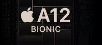 a12 bionic arm