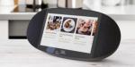 Google Assistant understøtter mere end 10.000 Smart Home-enheder