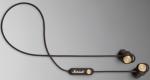 Nye earbuds: Marshall Minor II med 12 timers batteritid – se pris
