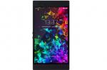 Razer Phone 2 er nu officiel med optimeret gaming-skærm