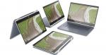HP Chromebook x360 – funktioner og pris