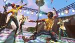 Disco Domination: Fortnite får dig til at danse sejren hjem