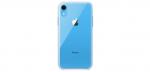 Apple kommer med gennemsigtigt cover til iPhone XR