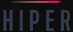 TDC Group køber Hiper – får 45.000 bredbåndskunder