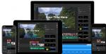 Nu kan man melde sig som betatester af Adobe Photoshop til iPad