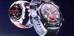 To nye Huawei-smartwatches kan være på vej