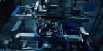 Den japanske tøjkæde Uniqlo erstatter 90 procent af personalet med robotter