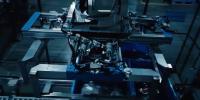uniqlo robots