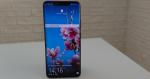 Så billig er Huawei Mate 20 Pro allerede