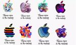 iPad Pro og Mac lancering den 30. oktober