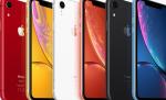 Priser på iPhone Xr – se priser på den nye billige iPhone