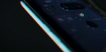 Dette kan være HTC Exodus – lancering den 23. oktober