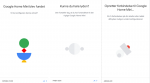 Guide: Kom i gang med Google Home