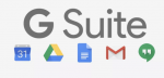 google suite apps