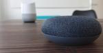 Nyttige ting du kan gøre med Google Home eller Home Mini