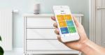 tado klimastyring fungerer nu med Google Home i Danmark