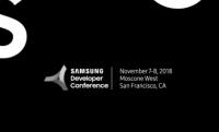 samsung galaxy x foldbar mobil