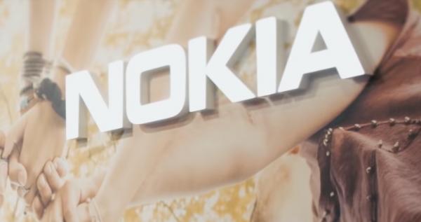 Nokia skal reducere udgifter med 5,2 milliarder kroner