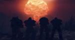 Fallout 76: Gamer straffet hårdt af Microsoft og Bethesda efter aftalebrud
