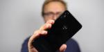 Video: Test og gennemgang af fordele og ulemper ved Motorola One