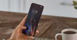 OnePlus 6T – disse problemer bliver fremhævet