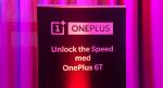 Lancering af OnePlus 6T – indleder samarbejde med T-Mobile