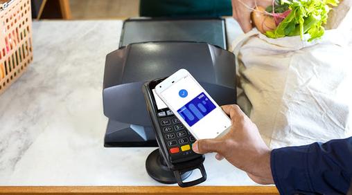 9df3cf35 Google Pay klar Danmark - sådan kommer du i gang