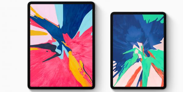 7 grunde til at købe iPad Pro (2018)