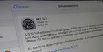 iOS 12.1 til iPhone og iPad rullet ud – se nyhederne her