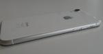 Benchmark kan afsløre 4 GB RAM og beskeden forbedring af ydeevne for ny iPhone XR 2
