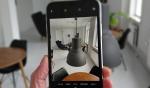 DxOMark: iPhone XR har det bedste single-kamera nogensinde